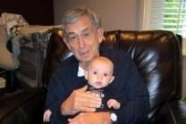 Alan P. Soul� obituary photo