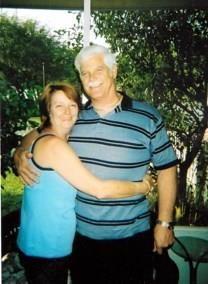 Nancy Jo Jordan obituary photo
