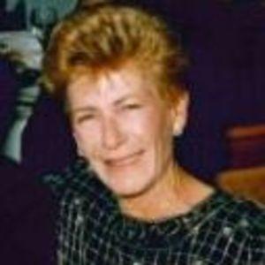 Laquita Maxine Durham