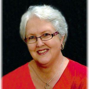 Pauline Diana Makowski