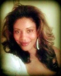 Tracy Marie Garcia obituary photo
