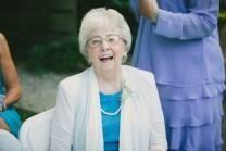 Eileen S. Latham obituary photo