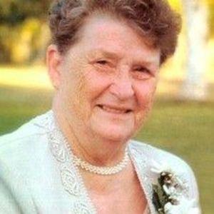 Dorothy L. Mulligan