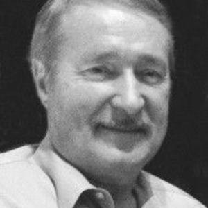Michael A. Winstead