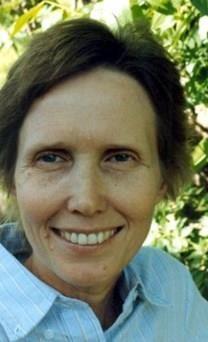 Kaye Ruth Broyles obituary photo