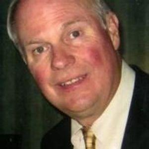 Kenneth H. CAVANAUGH