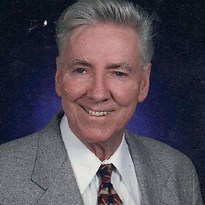 Jerald Benjamin Tritley