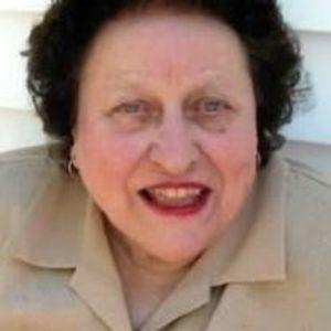 Gerda K. Louviere