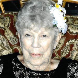 Barbara Ann Fuerst