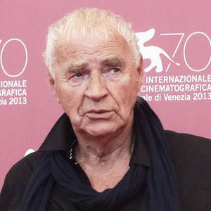 Janusz Glowacki Obituary Photo