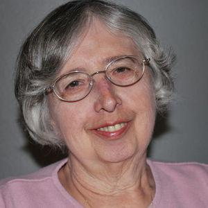 Barbara  Jean Erwin Steen