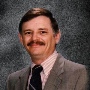"Anthony ""Tony"" Raymond Bonura, Jr"