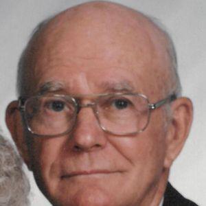Arthur Berkenes Obituary Photo