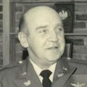 Raymond J. Adams