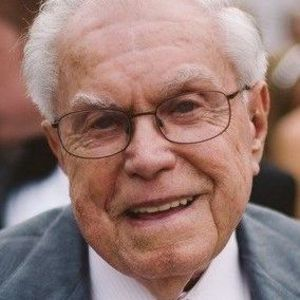 Raymond S. Babiarz, Sr.
