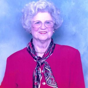 Helen Smythe Stiles Chisholm