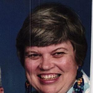 "Carmen ""CARMI"" Adams Obituary Photo"