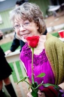 Sarah Denise Scott obituary photo