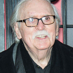 Thomas Meehan Obituary Photo
