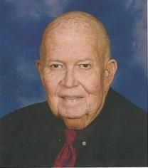 William Everett Gary obituary photo