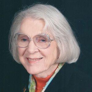 Rachel Fisher Herb