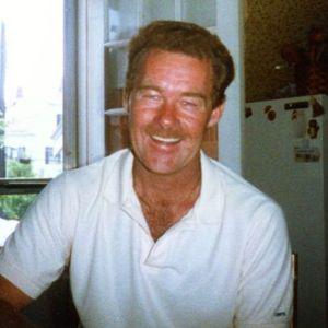 John F. Coleman
