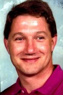 Jamie Leroy Jones obituary photo