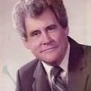 Dean Deaneen Lovett