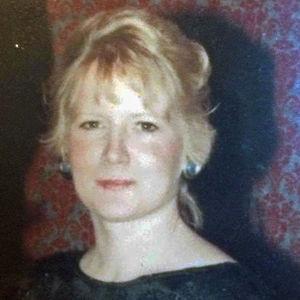 Ellen Hernandez Obituary Photo