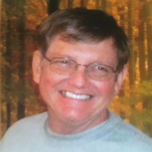 Daniel Anthony Oldfather