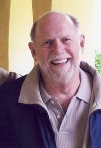 Wilbert Lee Trader obituary photo