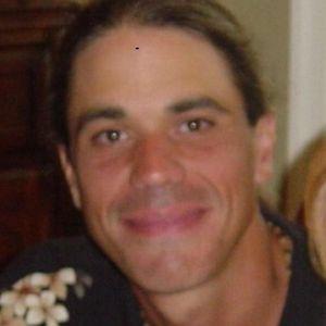 Patrick J. Connolly Obituary Photo