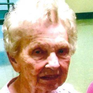 Betty  Jean  Hohn
