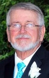 Gary Kay Nellis obituary photo