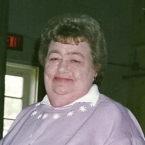 Joyce Ann Jenkins