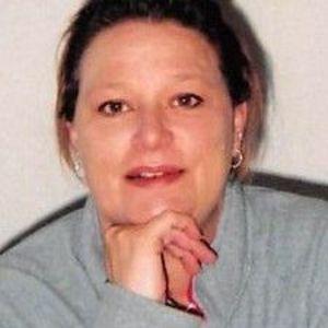 Jennifer L. Harris