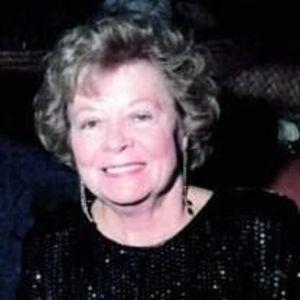 Rita W. Godwin