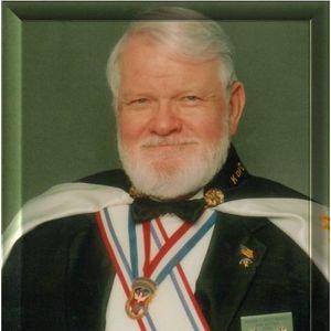 Howard Hutsell, Jr.