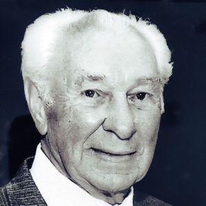 Melvin L. Schumer