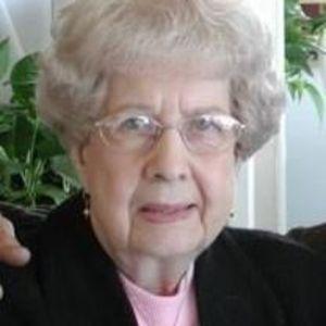 Barbara F. Bell