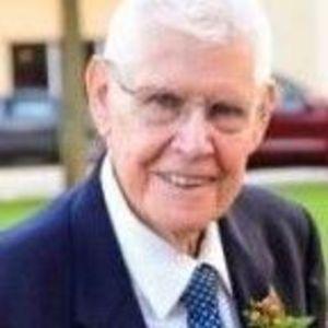 John 'Jack' E. Weiler
