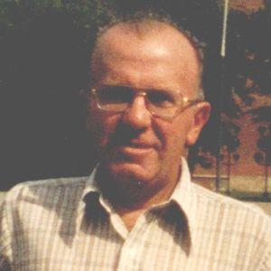 Joseph R. Grudzinski