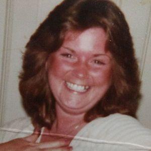 Donna M. Freeman Obituary Photo