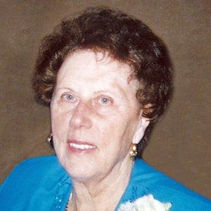 Giulia Pacini
