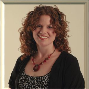 Heather  Bradberry Pannell