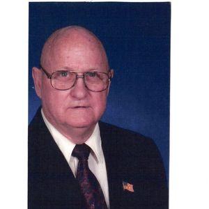 Mr. Stanley Dean Myers, Sr.