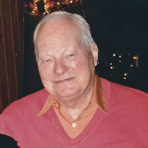 Arthur Henry Zysk