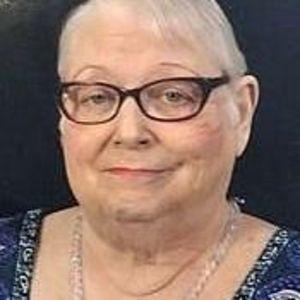 Martha Jean Craig