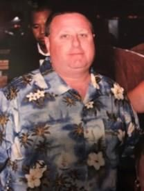 Stephan Michael Sczurek obituary photo