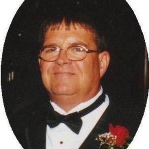 Roger W. Dahlgren